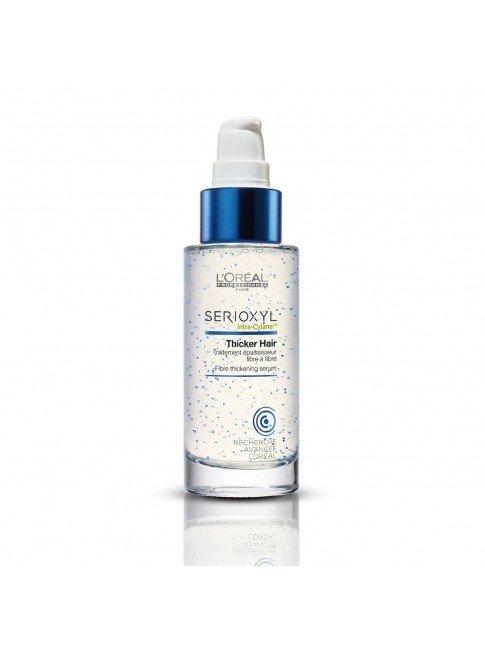 L'Oréal Serioxyl Thicker Hair 90 ml