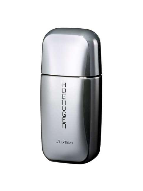 Shiseido ADENOGEN 150ml