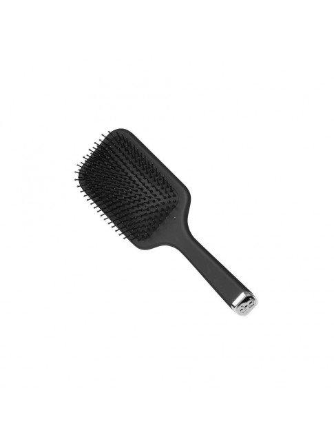 ghd une marque c l bre est un outil qui est employ pour habiller des cheveux pour des. Black Bedroom Furniture Sets. Home Design Ideas