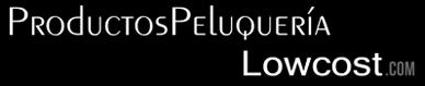 Productos de Peluqueria LowCost
