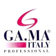 GA.MA ITALY