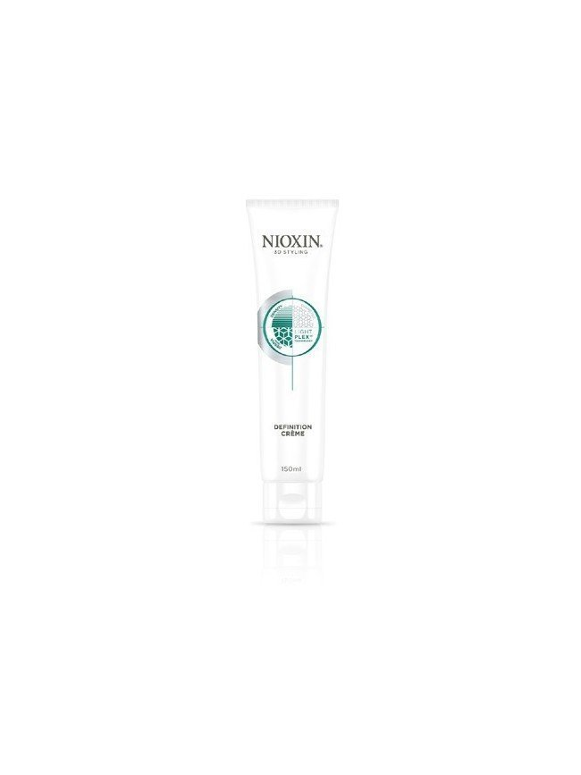 NIOXIN DEFINITION CRÈME 150ml