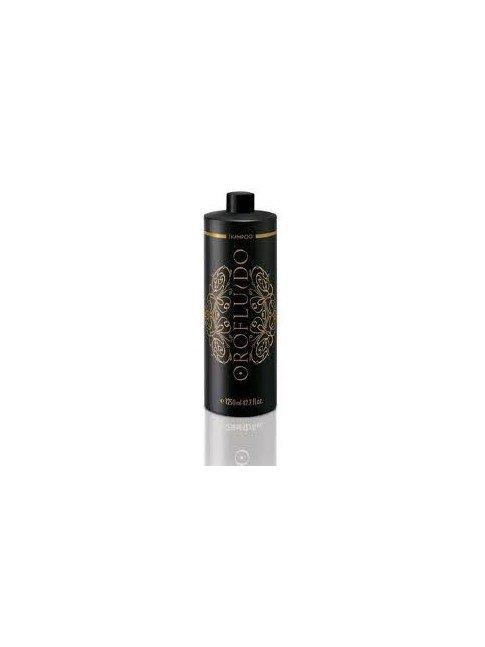 champu de brillo orofluido 1250 ml