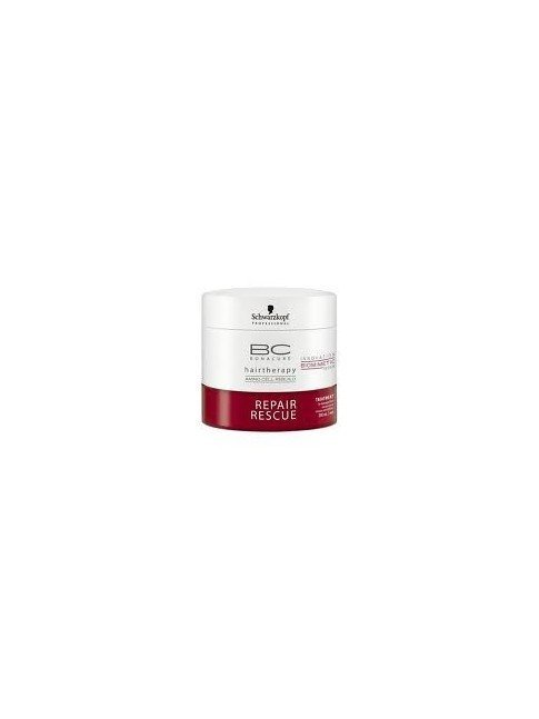 SCHWARZKOPF BONACURE REPAIR RESCUE TRATAMIENTO REESTRUCTURANTE INTENSIVO 200 ML