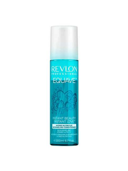 HYDRO NUTRITIVE DETANGLING CONDITIONER EQUAVE