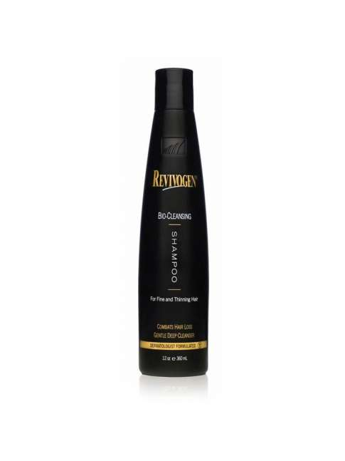 Shampoo Revivogen 360ml