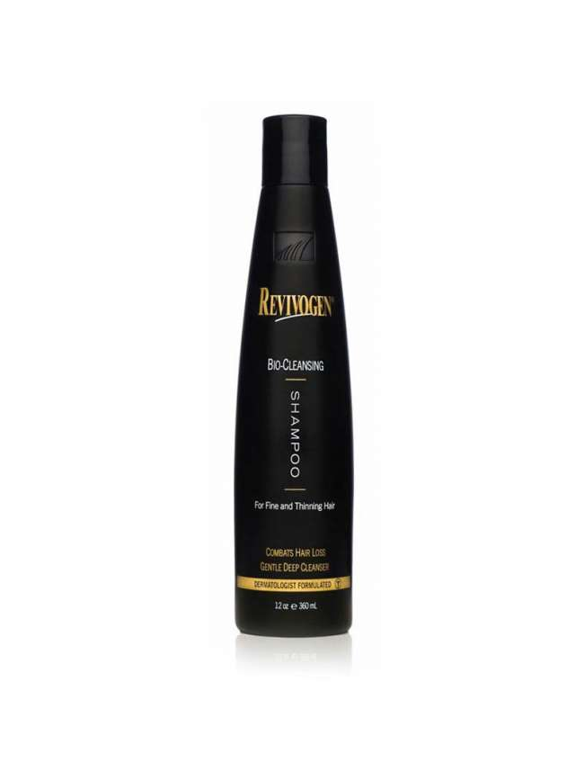 Champu Revivogen 360ml