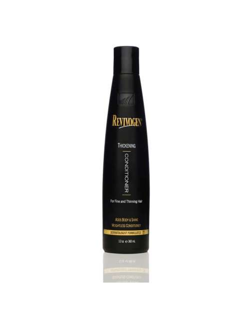 Acondicionador Revivogen 360ml