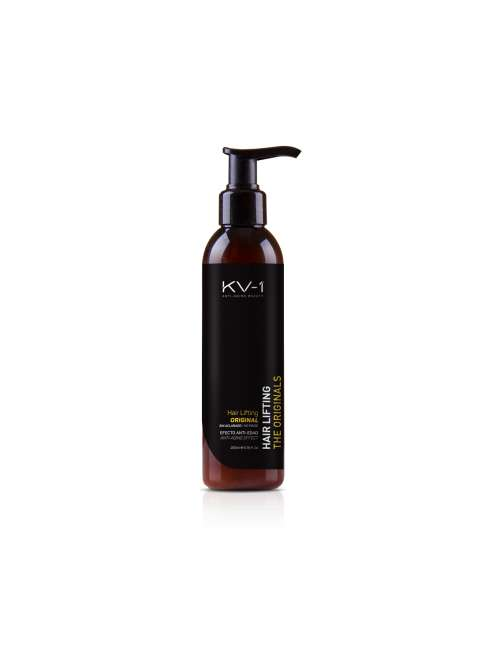 KV-1 Originals Hair Lifting Pure Elixir 200ml