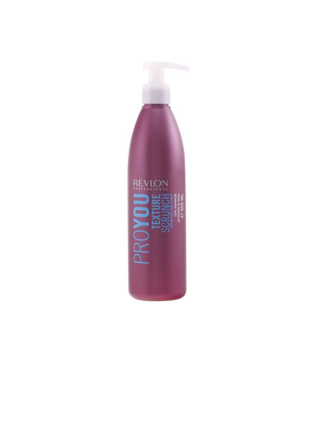PROYOU Texture Scrunch 350ml