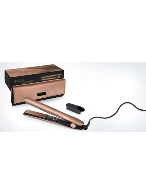 ghd SAHARAN COLLECTION GOLD® STYLER