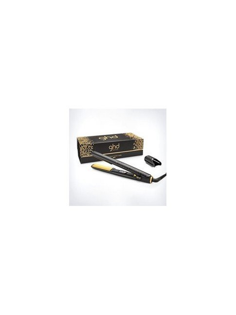ghd plancha ghd gold styler classic