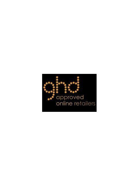 GHD GOLD STYLER LARGE