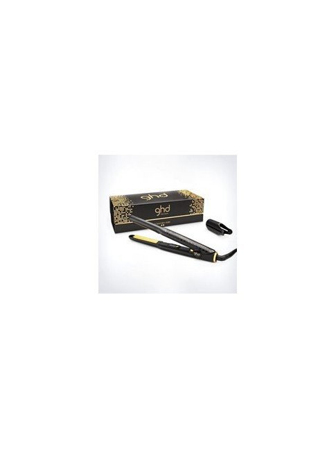 ghd plancha ghd gold styler mini