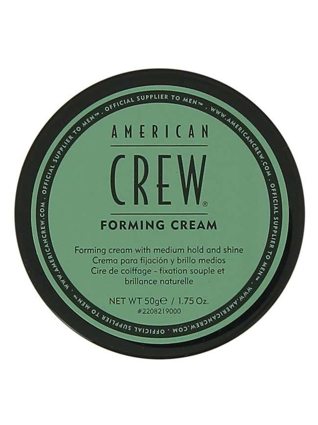 FORMING CREAM 50gr AMERICAN CREW