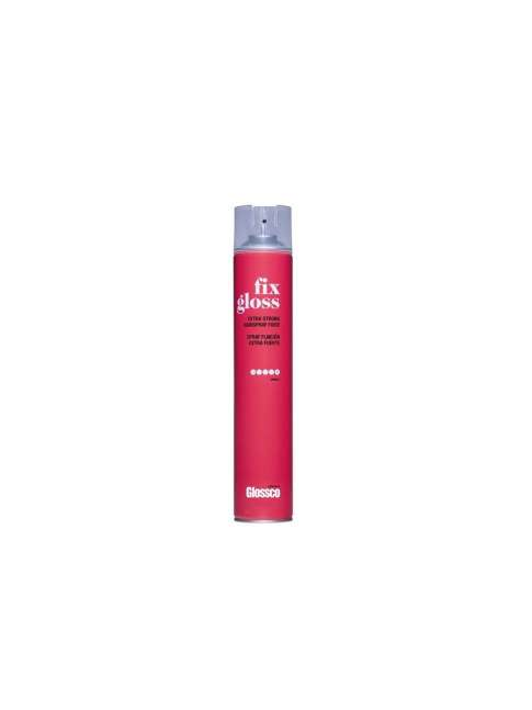 LACA GLOSSCO FIX GLOSS EXTRA FUERTE 750ML