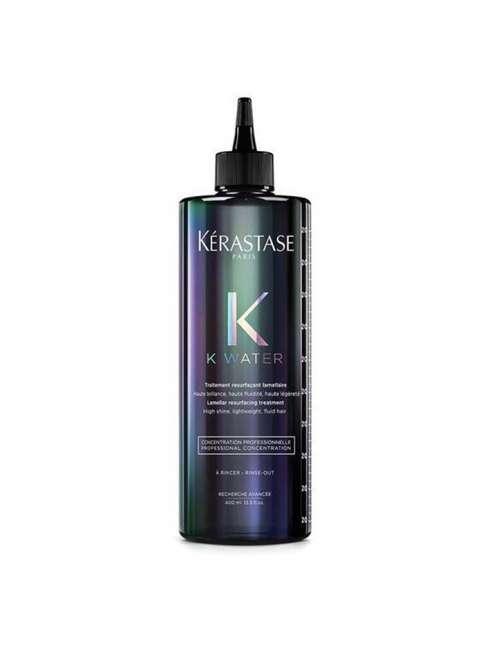 KERASTASE K WATER tratamiento 400 ml