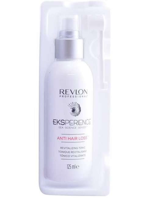 INTRAGEN Anti Hair Loss Treatment- Revlon- 150ml