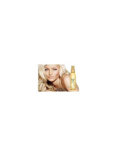 ACEITE NUTRITIVO MYTHIC OIL 125ML