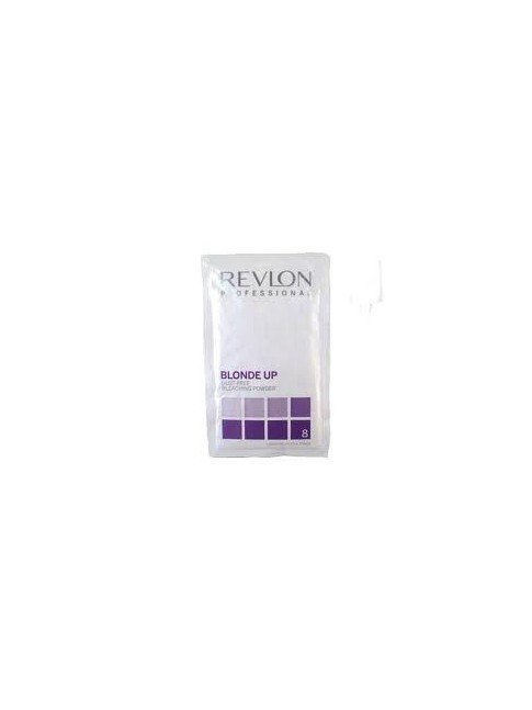 REVLON BLONDE UP DECOLORACION SOBRE 40 GR