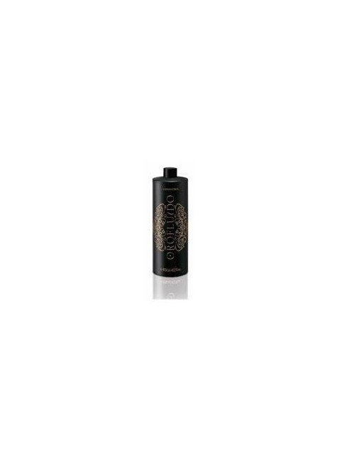 OROFLUIDO CONDITIONER BALSAMO DE BRILLO 1250 ML