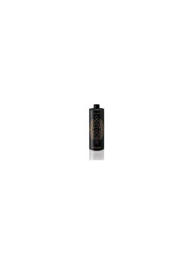 orofluido conditioner balsamo de brillo 1250 ml