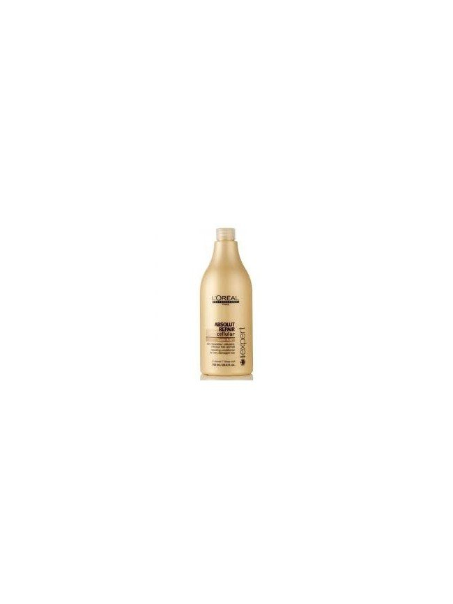 CHAMPU L´ORÉAL ABSOLUT REPAIR CELLULAR 1500ML
