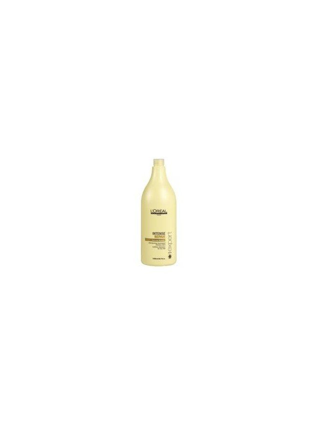 CHAMPU L´ORÉAL INTENSE REPAIR 1500ML