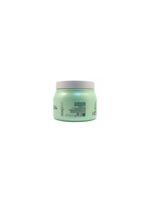 MASCARILLA L´ORÉAL VOLUME EXPAND 500ML