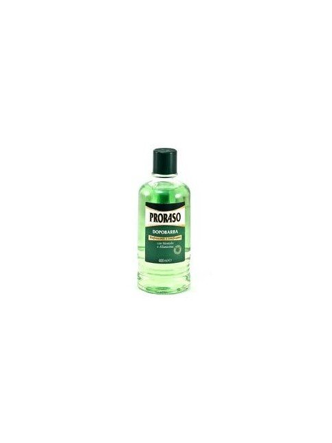 Proraso After Shave 400ml