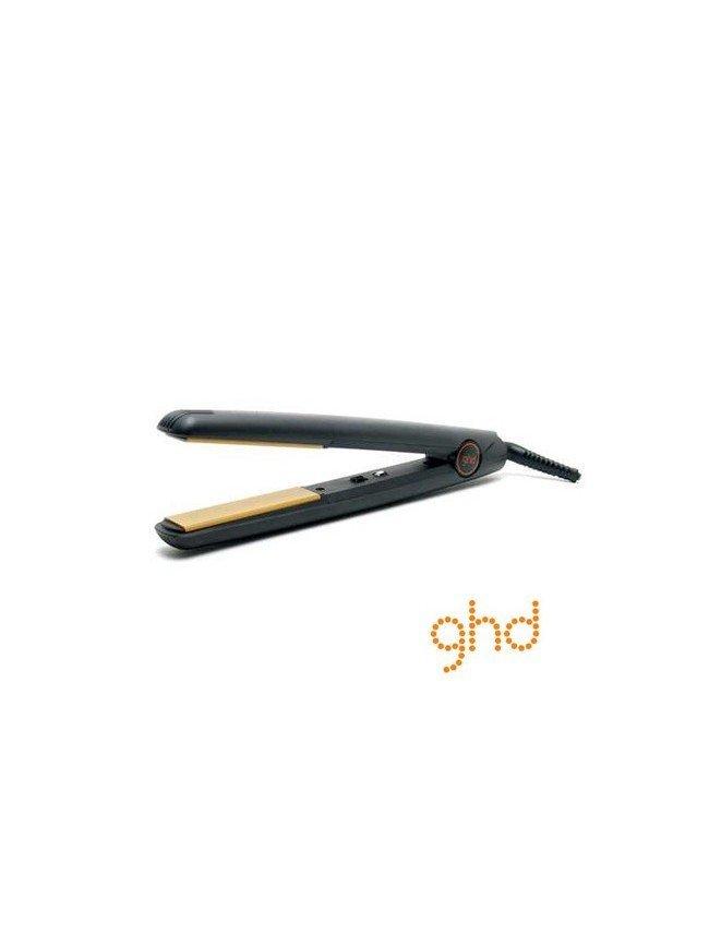 GHD MK IV STYLER CLASSIC