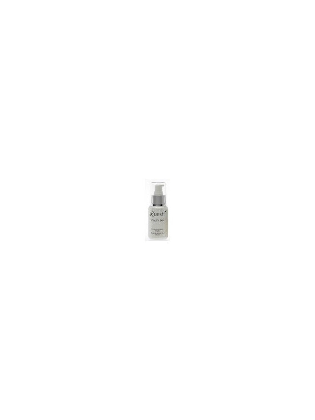 SERUM ANTIEDAD VITALITY SKIN 50ML
