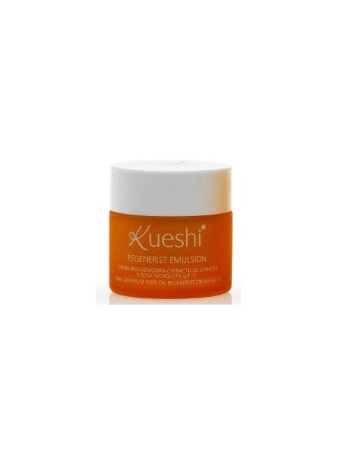 CREAM REGENERIST EMULSION 50ML