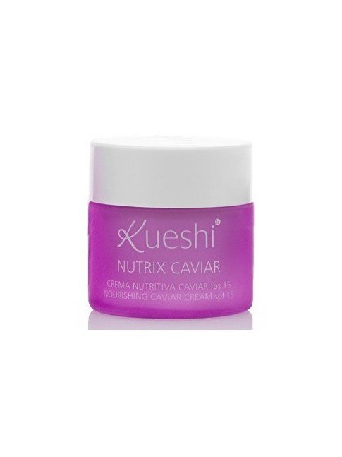 CREAM CAVIAR NUTRIX KUESHI 50ML