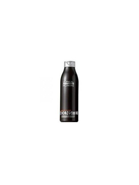 SHAMPOO HOMME DENSITE L´OREAL 250ML