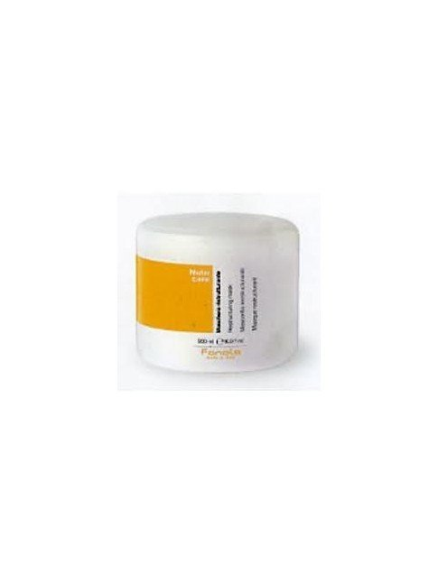 MASQUE RESTRUCTURANT FANOLA 500 ML