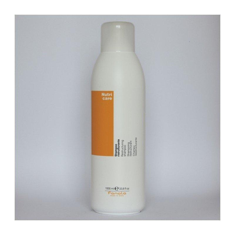 Shampoo Repair Fanola 1000ml