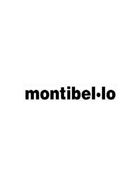 REVIVE ANTICAIDA CONCENTRADO CITO COMPLEX MONTIBEL.LO 12 x 7ml