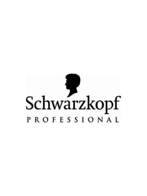 SCHWARZKOPF SILHOUETTE FIJACION FLEXIBLE ESPUMA 500ML