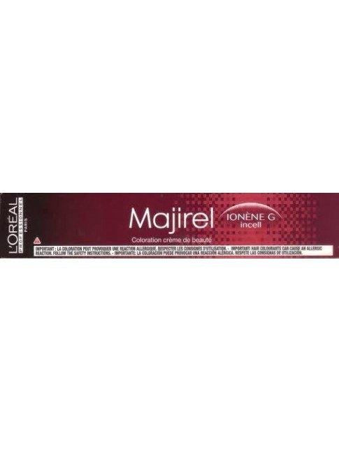 Tinte L´Oréal Majirel 50gr