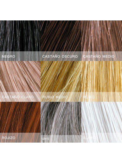 TOPPIK HAIR BUILDING FIBERS 25gr