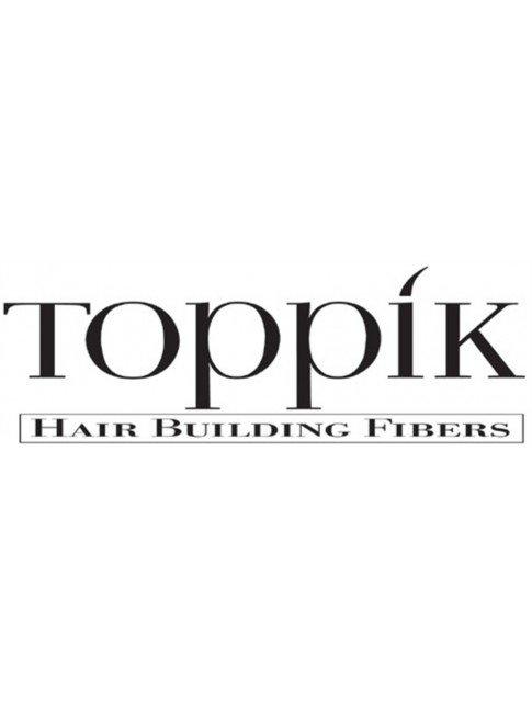 SHAMPOOING TOPPIK 250ML