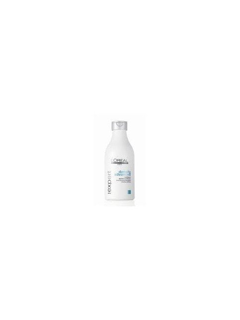 CHAMPU L´ORÉAL ANTICAÍDA DENSITY ADVANCED 250ML