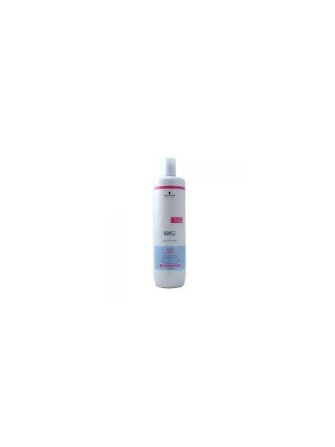 champu Schwarzkopf Bonacure color save especial canas 1250 ml