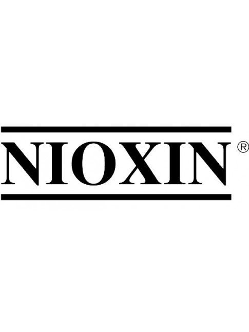 NIOXIN DERMABRASION TREATMENT 75ml