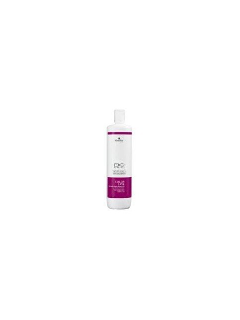 champu schwarzkopf bonacure color save protector color 1250 ml