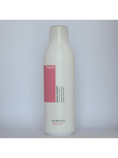 SHAMPOOING VOLUMEN FANOLA 1000ML