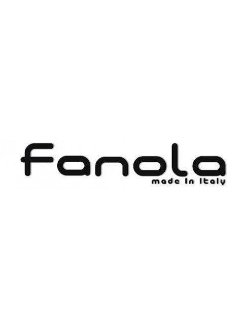 SHAMPOOING VOLUMEN FANOLA 1000ML