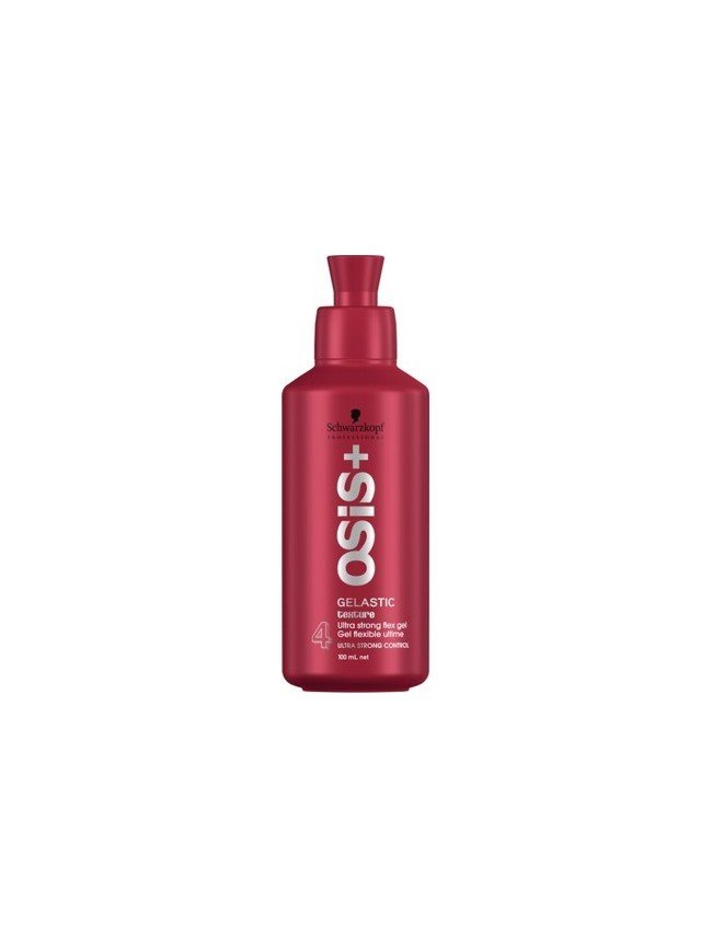 OSIS GELASTIC GEL ULTRA 150 ML