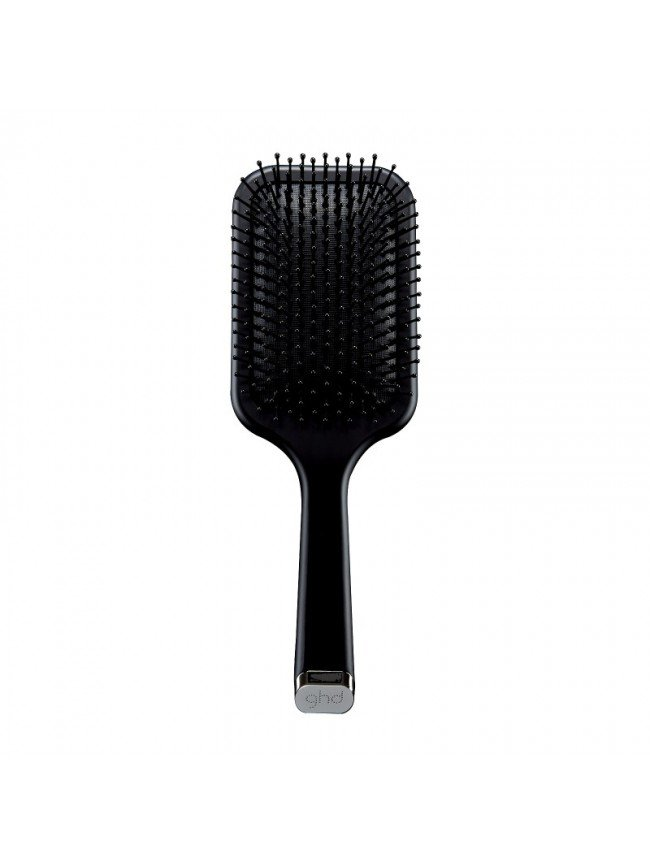 Paddle Brush Dryer ~ Paddle brush ghd for detangling smoothing taming and